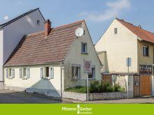 Einfamilienhaus in Ubstadt-Weiher  - Stettfeld