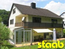Zweifamilienhaus in Sailauf  - Eichenberg