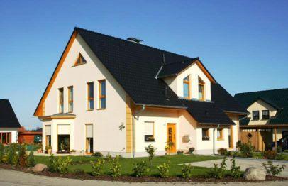 Wohngrundstück in Rostock  - Krummendorf