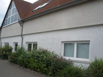 Wohnung in Gernsheim  - Gernsheim