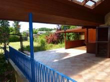 Besondere Immobilie in Trittau