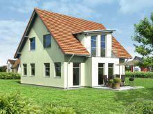 Einfamilienhaus in Naunhof  - Lindhardt