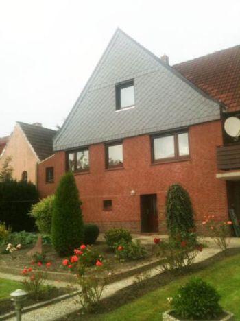 Doppelhaushälfte in Bremen  - Seehausen