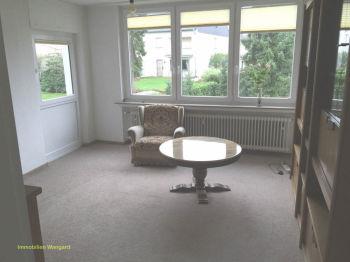 Wohnung in Dortmund  - Sölderholz