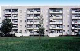Wohnung in Dresden  - Tolkewitz/Seidnitz-Nord