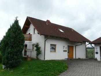 Einfamilienhaus in Laufenburg  - Rotzel