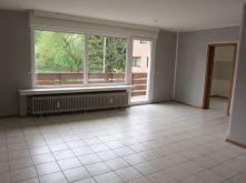 Etagenwohnung in Brühl  - Heide