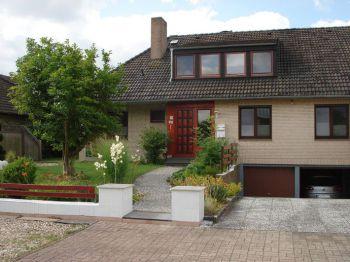 Sonstiges Haus in Weyhe  - Leeste