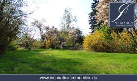 Wohngrundstück in Hamburg  - Wohldorf-Ohlstedt