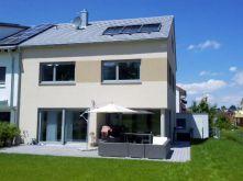 Einfamilienhaus in Asperg