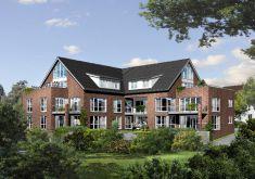 Penthouse in Heikendorf  - Altheikendorf