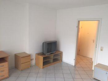 Erdgeschosswohnung in Altenstadt  - Waldsiedlung