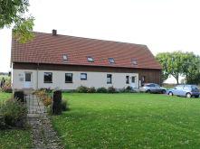 Mehrfamilienhaus in Wangels  - Meischenstorf