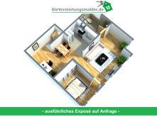 Erdgeschosswohnung in Hürth  - Fischenich