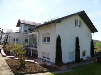 Mehrfamilienhaus in Höxter  - Ottbergen