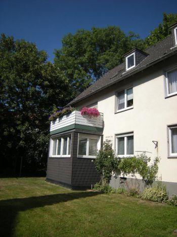 Dachgeschosswohnung in Dortmund  - Bodelschwingh