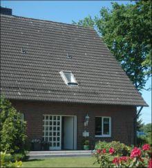 Doppelhaushälfte in Oststeinbek  - Havighorst