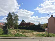 Wohngrundstück in Großhansdorf