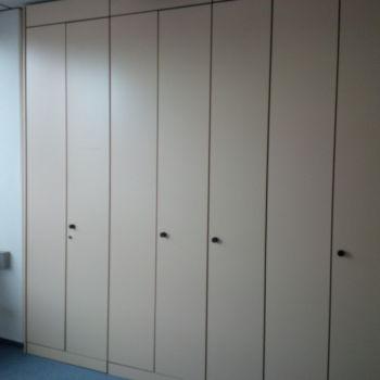 Sonstiges Büro-/Praxisobjekt in Schenefeld