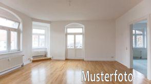 Erdgeschosswohnung in Eriskirch  - Mariabrunn