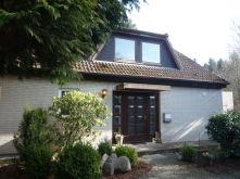 Dachgeschosswohnung in Schwarzenbek  - Schwarzenbek