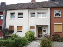 Zweifamilienhaus in Herten  - Süd