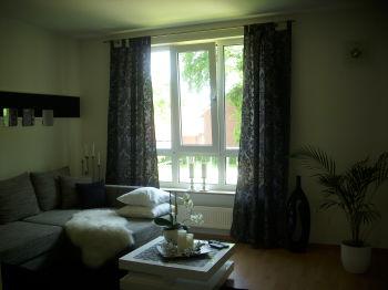 Etagenwohnung in Lingen  - Darme