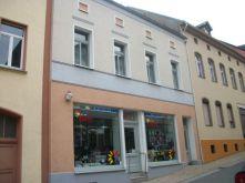 Stadthaus in Zeulenroda-Triebes  - Zeulenroda