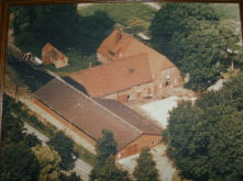 Bauernhof in Osterholz-Scharmbeck  - Heilshorn