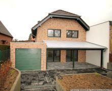 Einfamilienhaus in Geilenkirchen  - Prummern