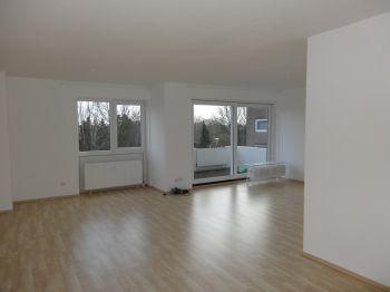 Etagenwohnung in Reppenstedt  - Reppenstedt