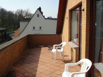 Wohnung in Bremen  - Kattenesch