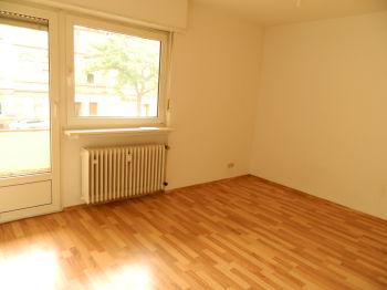 Apartment in Mannheim  - Neckarstadt