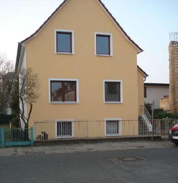 Einfamilienhaus in Bremen  - Hastedt