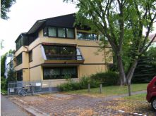 Zimmer in Köln  - Lindenthal