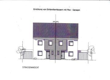 Doppelhaushälfte in Nettetal  - Breyell