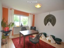 Wohnung in Kitzingen  - Kitzingen