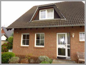 Einfamilienhaus in Geilenkirchen  - Geilenkirchen
