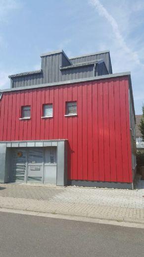 Sonstiges Haus in Flörsheim  - Flörsheim