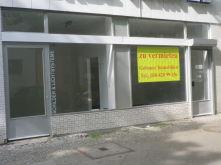 Verkaufsfläche in Berlin  - Tempelhof