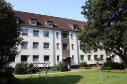 Wohnung in Hamburg  - Wilhelmsburg