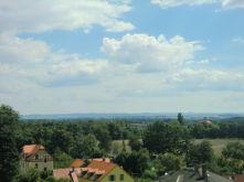 Wohngrundstück in Dresden  - Hosterwitz/Pillnitz