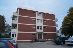 Wohnung in Göttingen  - Elliehausen