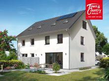 Doppelhaushälfte in Herzogenrath  - Kohlscheid
