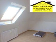 Dachgeschosswohnung in Wiesmoor  - Wiesmoor