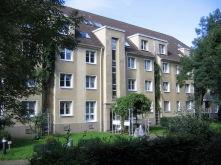 Erdgeschosswohnung in Köln  - Lövenich