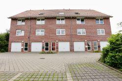 Reihenmittelhaus in Lüdenscheid  - Lüdenscheid