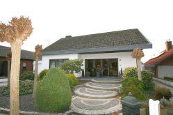 Einfamilienhaus in Erkelenz  - Kückhoven