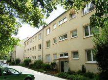 Etagenwohnung in Bonn  - Pennenfeld
