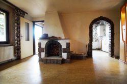 Ferienhaus in Fürstenwalde  - Fürstenwalde